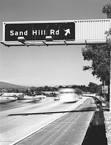 220px-SandHillRoad