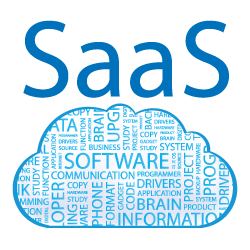 Saas-cloud-image