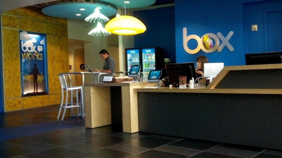 box-headquarters