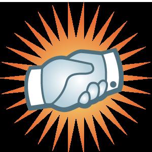 equity-touch-handshake
